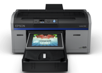 Epson-F2100-Front-with-Platen-Hoop-and-Black-Shirt-450x338-1-450x450