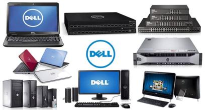 Dell family